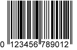 Types Of Barcodes Barcodes In South Africa Barcodes